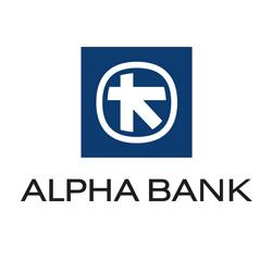 Alpha Bank ePOS